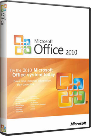 Office portable 2010 torrent.